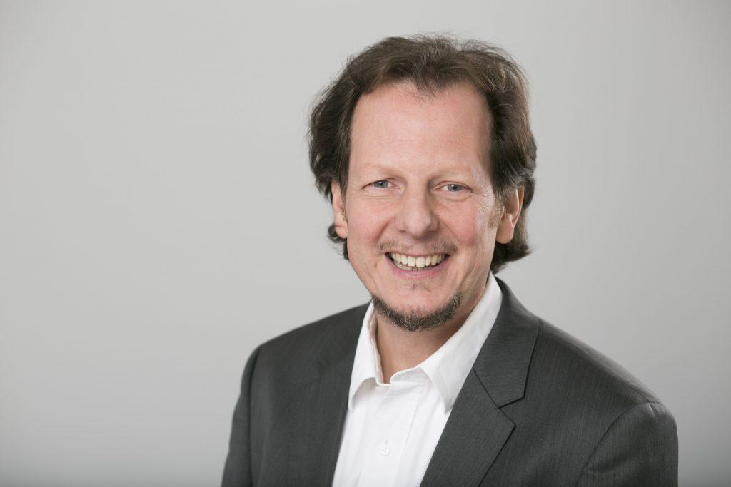 Dirk Seeling