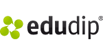 edudip_logo