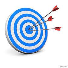 Zielsystem, Leitbildentwicklung