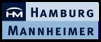 Hamburg Mannheimer