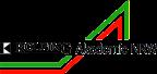 Kolping Akademie NRW