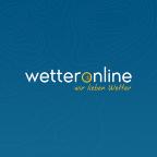 wetteronline