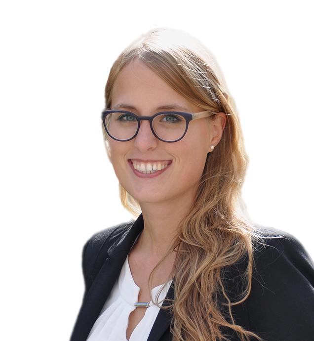 Lena Mehren
