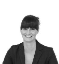 Nadine Pfeiffer