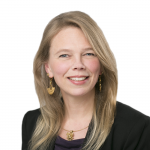 Susanne Seeling-Zauskewitz
