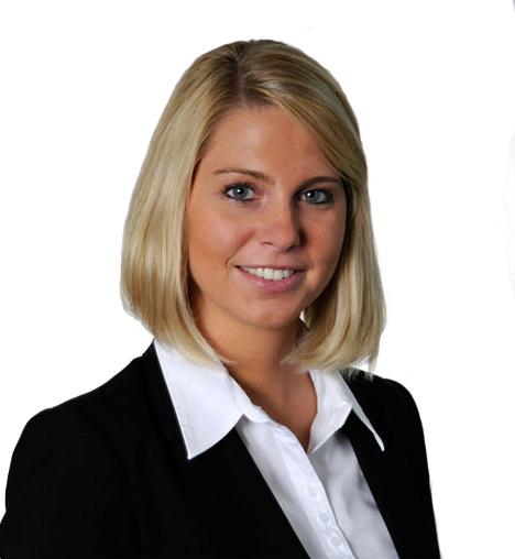 Jill Ben Cadi
