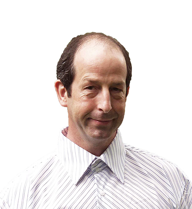 Olaf Duchêne