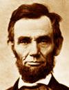 """Seminare zur Personalauswahl untersuchen im Idealfall unter Anderem, die Einstellung und das Verhalten des Kandidaten, wenn dieser Macht erhält. Hierzu hat bereits der auf dem Foto abgebildete Abraham Lincoln ein kluges Zitat gebracht """"Willst du den Charakter eines Menschen erkennen, so gib ihm Macht."""""""