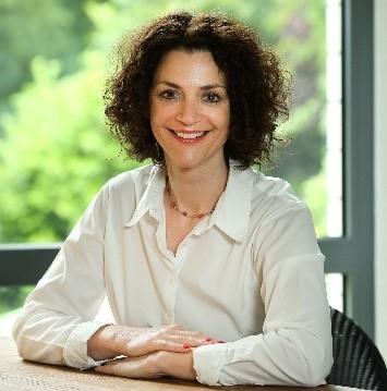 Janine Kleidorfer