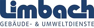 Logo Limbach Gebäude- & Umweltdienste
